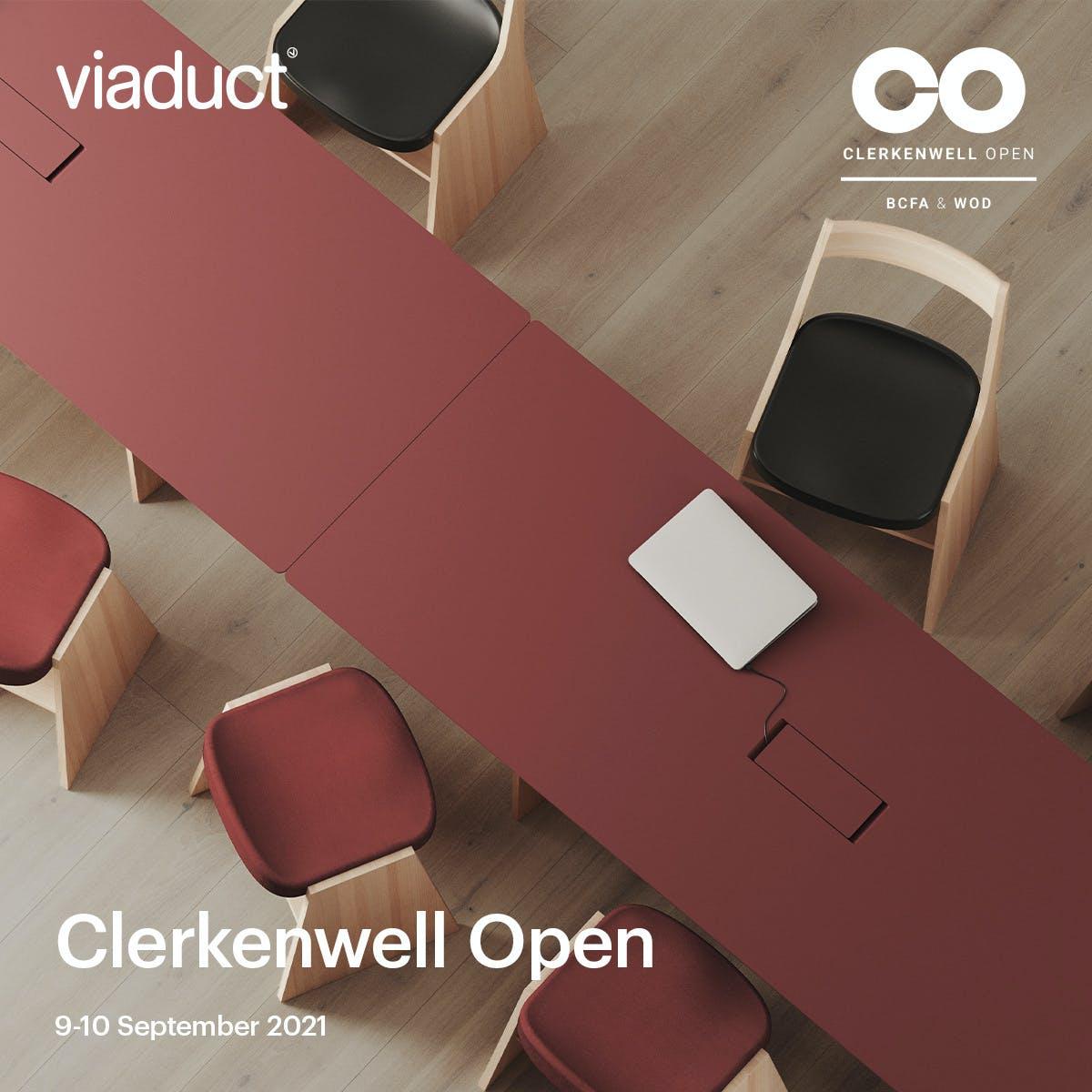 Linkedin clerkenwell open left align 2 image