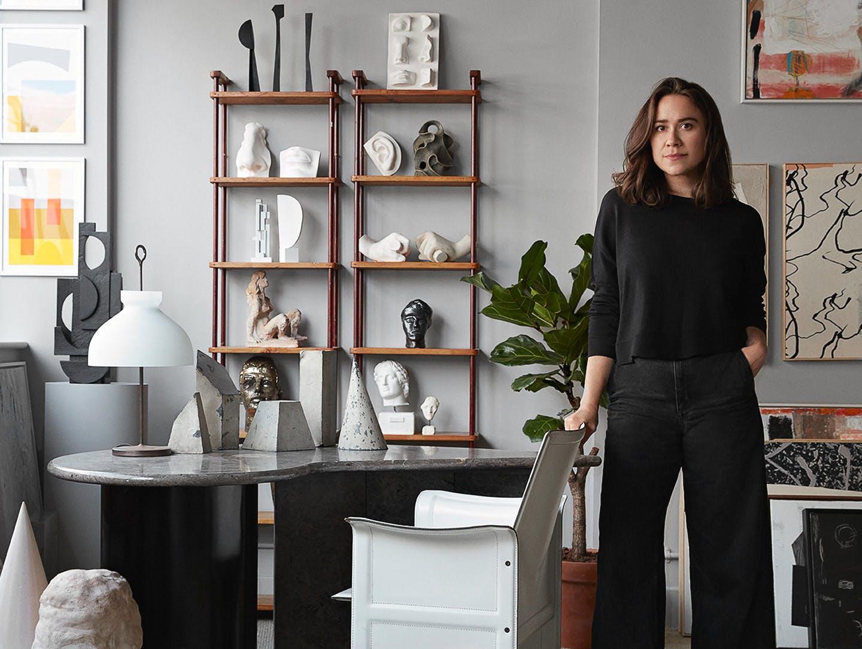 Laura fulmine designer interview 6 image