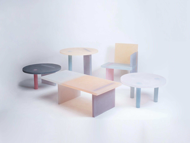 Wonmin Park Designer Interview 4 image