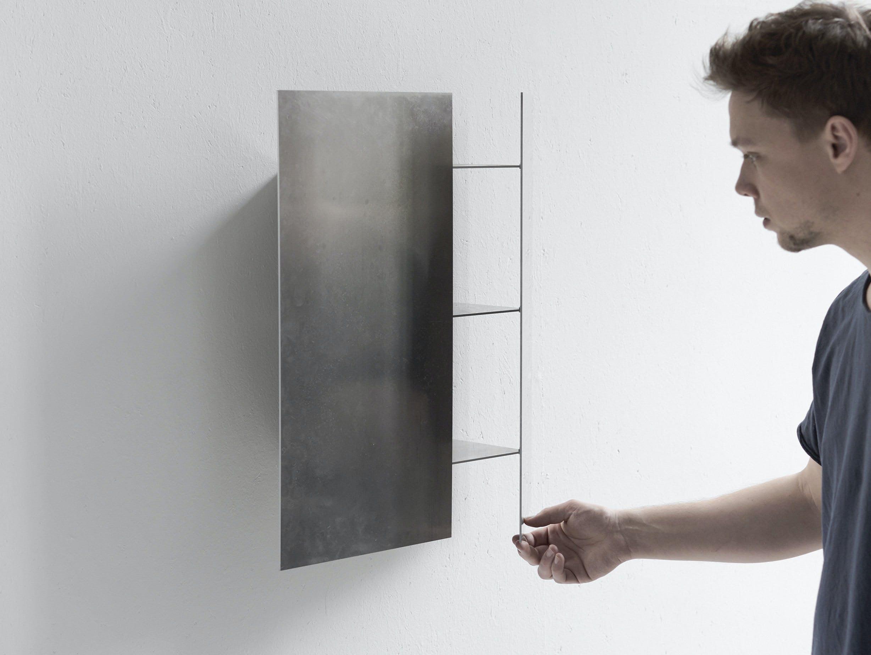Sheet Cabinet Bjorn Van Den Berg image