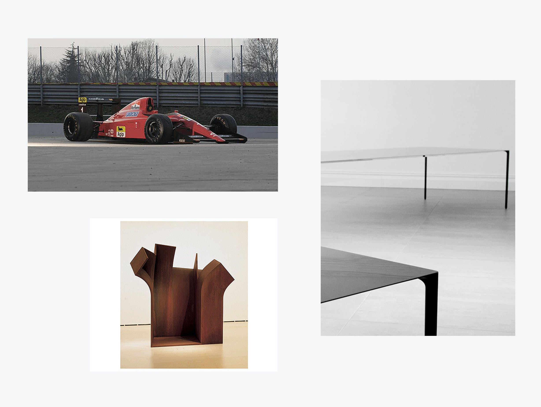 Terence Woodgate Designer Interview 1 image