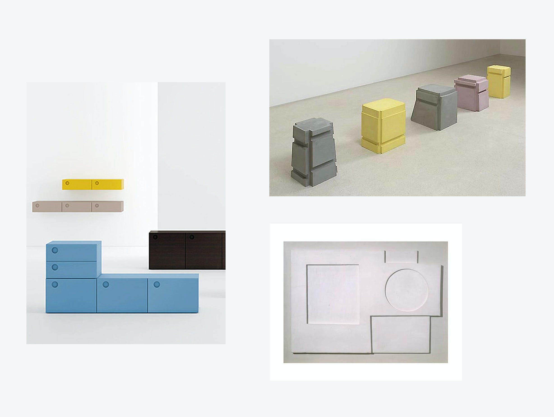 Terence Woodgate Designer Interview image