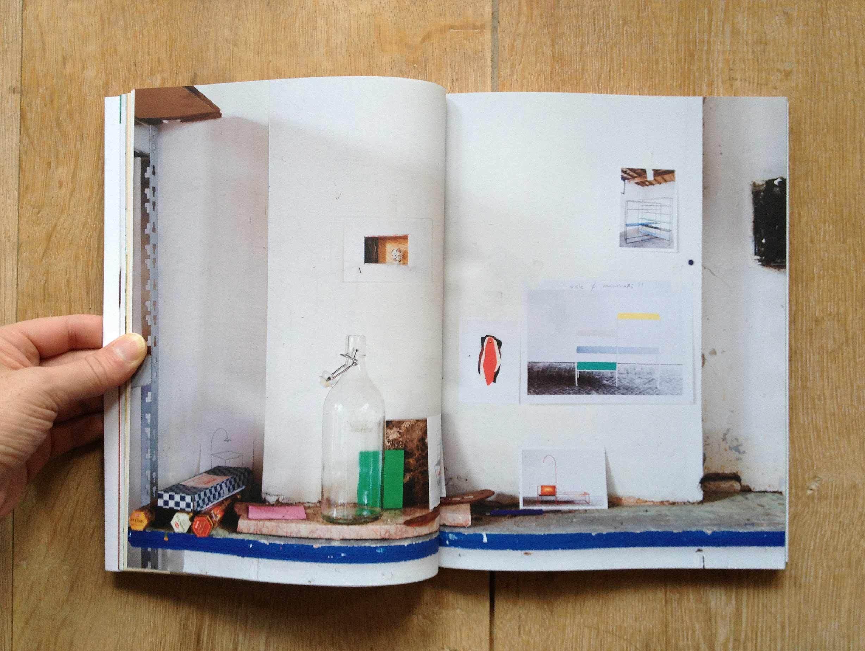 Muller Van Severen Book 2 image