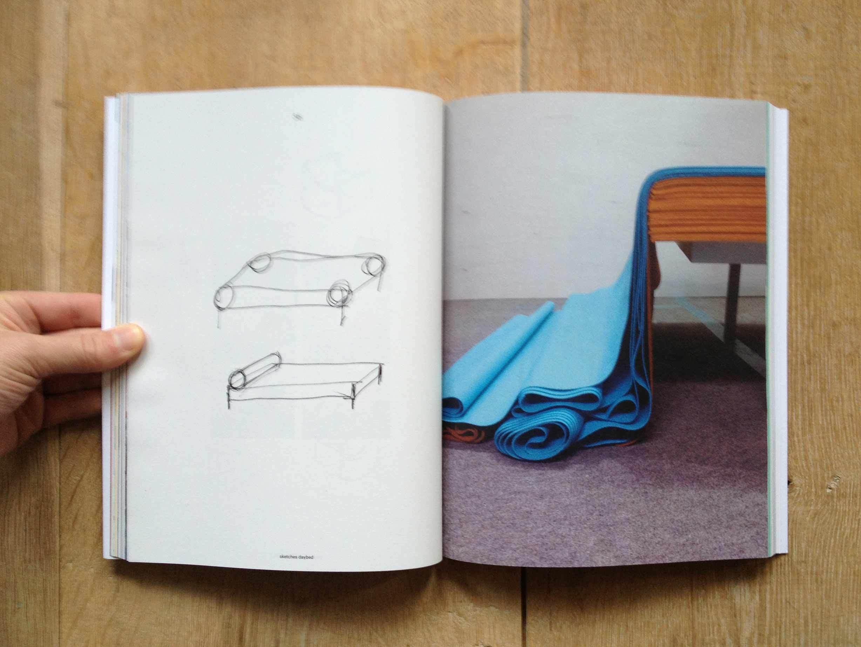 Muller Van Severen Book 4 image