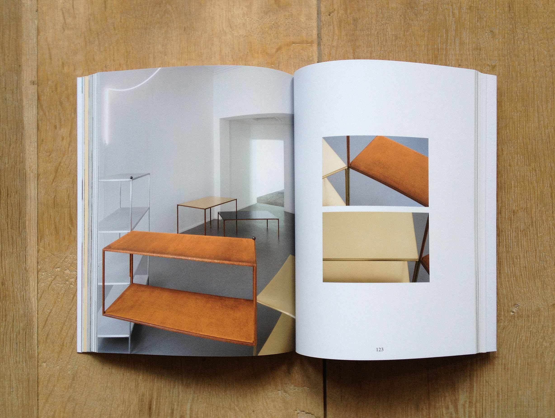 Muller Van Severen Book 5 image