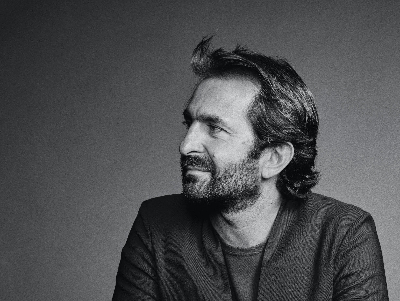 Alessandro Sarfatti image