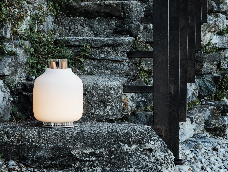Astep Candela Table Lamp image