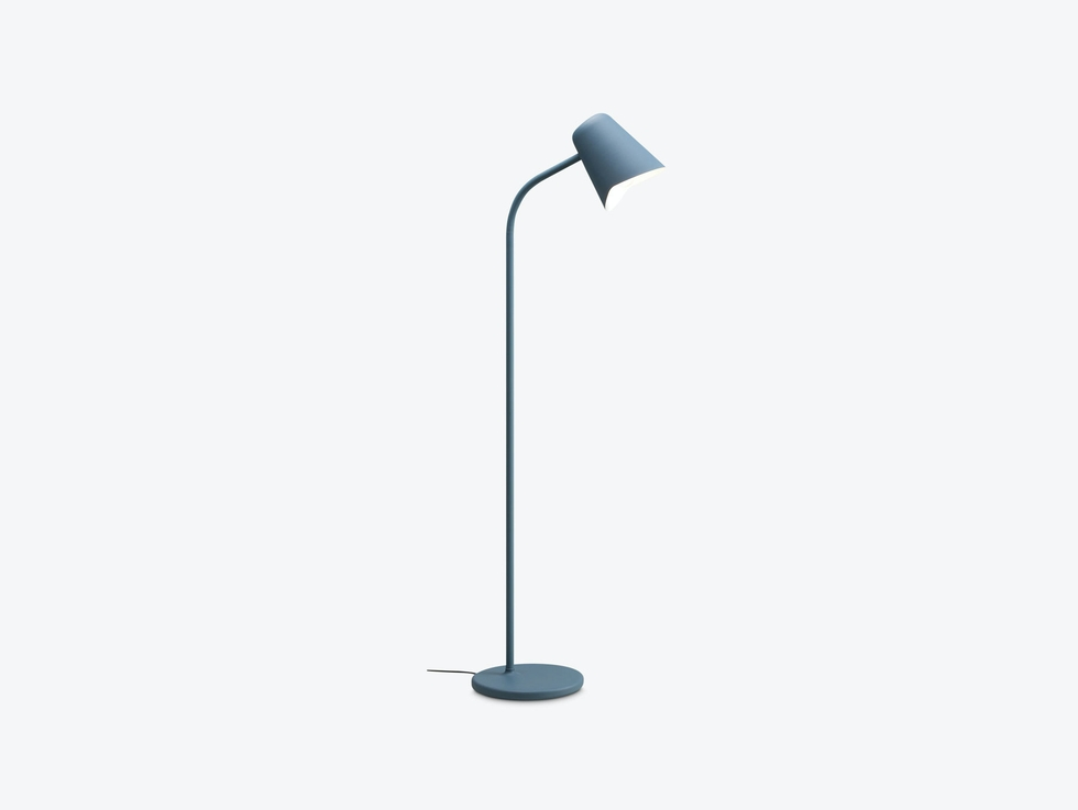 Me Floor Lamp image