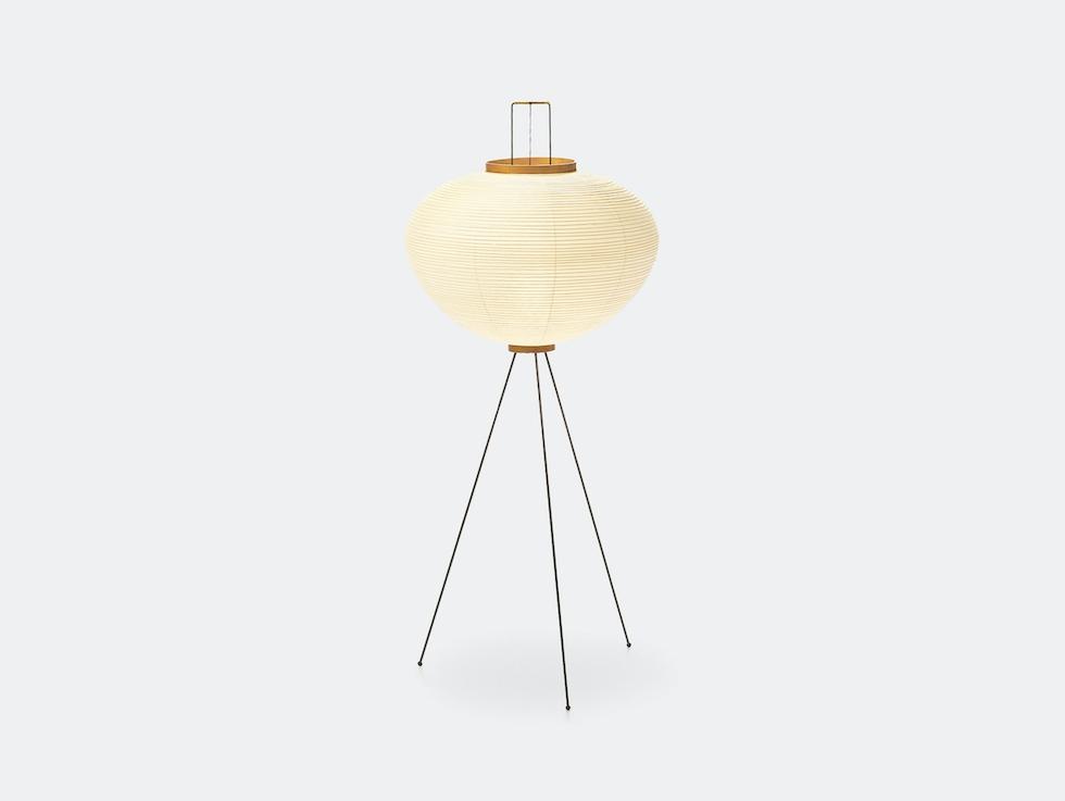 Akari 10A Floor Lamp image